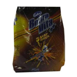 Cadbury Bournvita - 5 Star Magic 500 gm Pouch