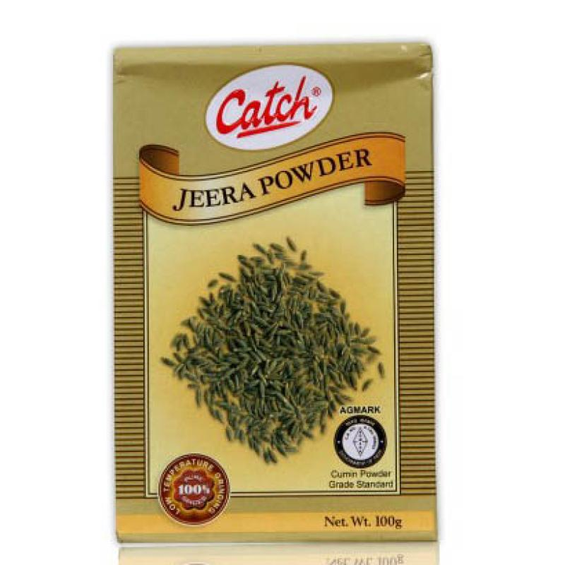 Catch Jeera Powder