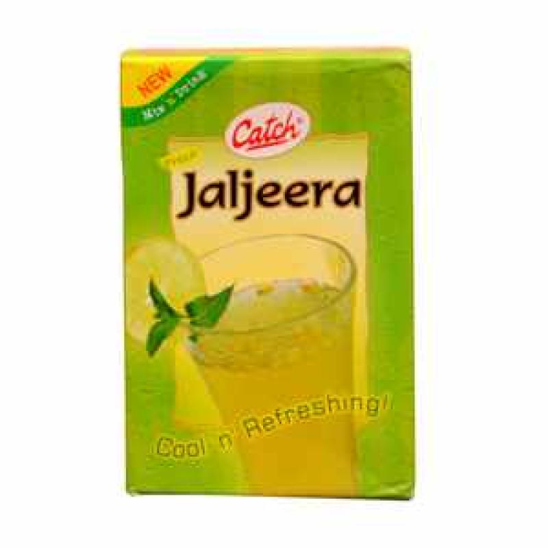 Catch Jaljeera 100 gm Masala