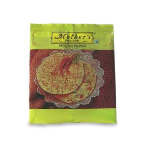 Mother's Recipe Moong Papad