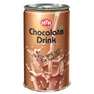 MTR RTD - Chocolate  Drink 180 ML