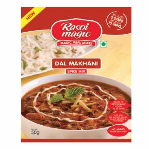 MTR Rasoi Magic- Dal Makhani 50gm