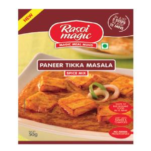 MTR Rasoi Magic- Nong Paneer Tikka Masala 50gm