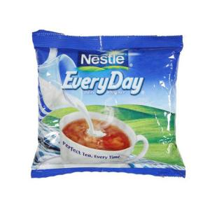Nestle Dairy Whitener - EveryDay