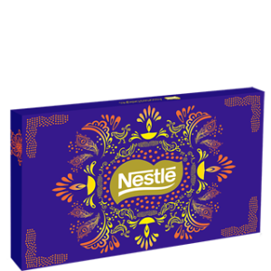 Nestle Assorted Delights Gift Pack