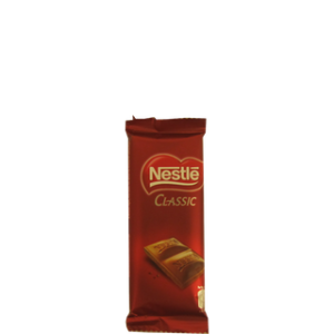 Nestle Chocolate - Classic 18 gm Pouch