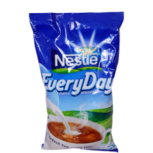 Nestle Dairy Whitener - EveryDay 1 kg Pouch