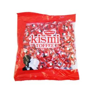 Parle Toffee - Kismi 232 gm Pouch