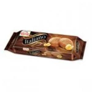 Priyagold Italiano Cookies - Butter 75 gm Pouch