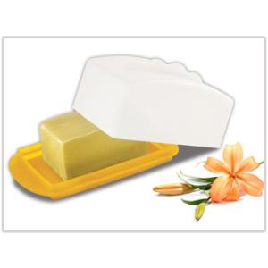 Tupperware Expression Butter Buddy image