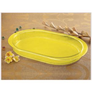 Tupperware Expression Tray