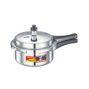 Prestige Popular Plus Pressure Cookers