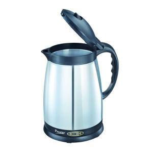 Prestige Electric Kettle PKSS