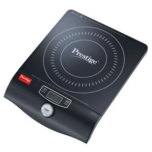 Prestige Induction Cook-Top Pic 10.0