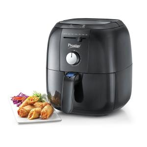 Prestige Air Fryer 2.0