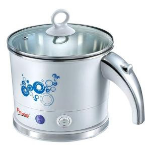 Prestige Multi Cooker PMC 2.0