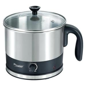 Prestige Multi Cooker PMC 1.0