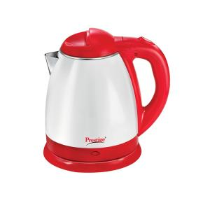 Prestige Electric Kettle PKPWRC 1.5 Ltr