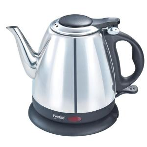 Prestige Electric Kettle 1 Lt- PKCSS 1.0