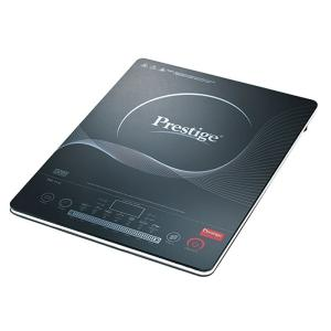 Prestige Induction PIC 11.0 - Slim Get Offer price with BYK Free