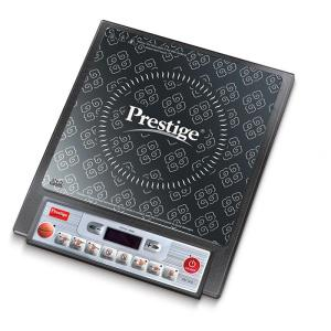 Prestige Induction Pic 14.0 Get Offer price with BYK Free