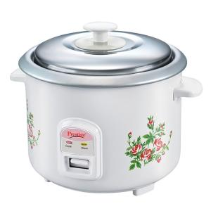 Prestige Delight Electric Rice Cooker PRWO 1.4-2