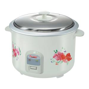 Prestige Delight Electric Rice Cooker PRWO 2.8-2