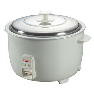 Prestige Delight Electric Rice Cooker PRWO 4.2-2