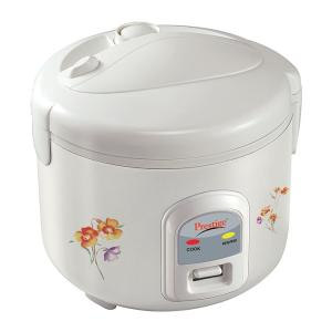 Prestige Delight Electric Rice Cooker PRWCS 1.2