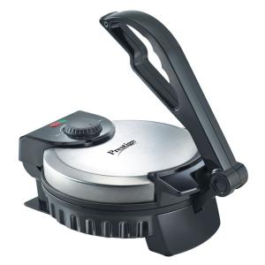 Prestige Electric Roti Maker