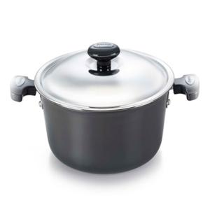 Prestige Signature HA Casserole 200 with Nonstick IB