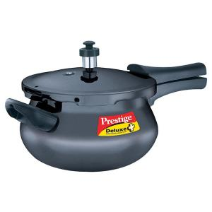 Prestige Deluxe Plus HA Mini Handi 3.3 Lt