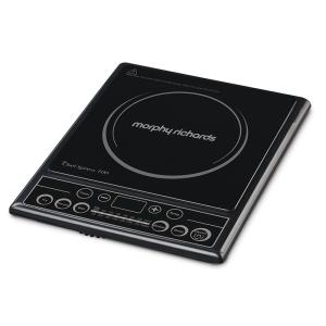 Morphy Richards Induction Cooker- Chef Xpress 100
