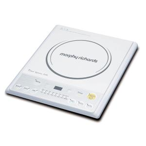 Morphy Richards Induction Cooker- Chef Xpress 200