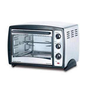 Morphy Richards OTG 28 RSS Oven Toaster Griller