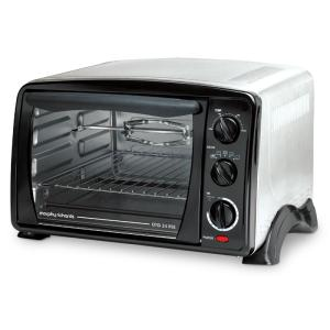 Morphy Richards OTG 24 RSS Oven Toaster Griller