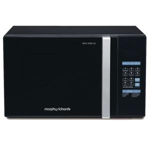 Morphy Richards Microwave Oven 30MCGR