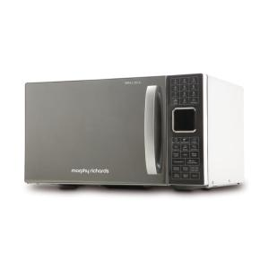 Morphy Richards MWO 25 CG (200 ACM) Microwave Oven