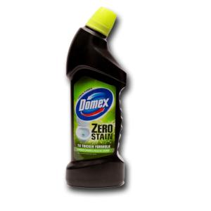 Domex Zero Stain Lemon Power 450 ml