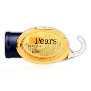 Pears Pure And Gentle Shower Gel 250 ml