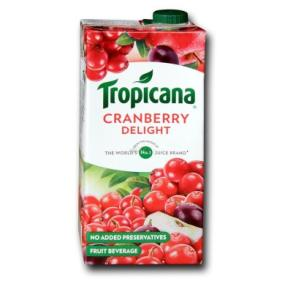 Tropicana Pineapple Delight Juice