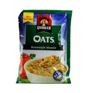 Quaker Oats Homestyle Masala 400 gm