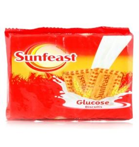 Sunfeast Glucose Biscuits