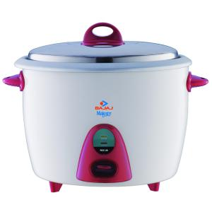 Bajaj Majesty RCX28 Multifunction cooker