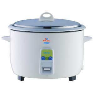 Bajaj Majesty RCX 42 Multifunction Cooker