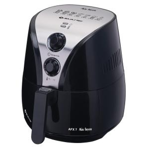 Bajaj AFX7 Air Fryer