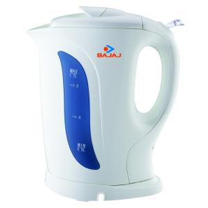 Bajaj 1.7L Non-Strix Kettle