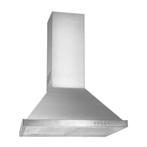 Bajaj Majesty HX 8BF Decorative SS Cooker Hood