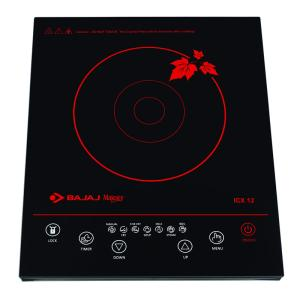 Bajaj Majesty ICX12 Induction Cooker