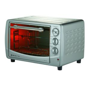 Bajaj Majesty 2800 TMCSS Oven Toaster Grill